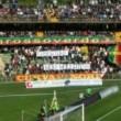 Ternana-Crotone streaming diretta dove vedere Serie B tv_4