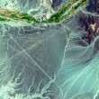 Terra vista da spazio: incredibili FOTO dal satellite Nasa 1