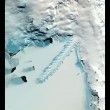 Terra vista da spazio: incredibili FOTO dal satellite Nasa 6