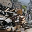 Terremoto Giappone, nuova scossa del 7: allerta tsunami 12