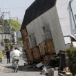 Terremoto Giappone, nuova scossa del 7: allerta tsunami 15