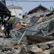 Terremoto Giappone, nuova scossa del 7: allerta tsunami 16