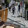 Terremoto Giappone, nuova scossa del 7: allerta tsunami 17
