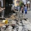 Terremoto Giappone, nuova scossa del 7: allerta tsunami 18