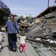 Terremoto Giappone, nuova scossa del 7: allerta tsunami 19