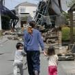 Terremoto Giappone, nuova scossa del 7: allerta tsunami 6