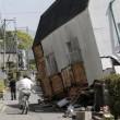 Terremoto Giappone, nuova scossa del 7: allerta tsunami8