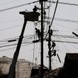 Terremoto Giappone, nuova scossa del 7: allerta tsunami 9