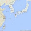 Terremoto Giappone, nuova scossa del 7: allerta tsunami 3