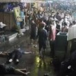 YOUTUBE Thailandia: turisti scozzesi pestati senza motivo4