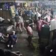 YOUTUBE Thailandia: turisti scozzesi pestati senza motivo2