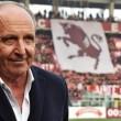 Torino-Atalanta streaming diretta Serie A_2