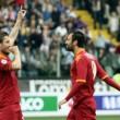 Calciomercato Roma, Vucinic chiama Totti negli Emirati Arabi