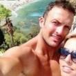 """Trifone Ragone, legale: """"Soddisfatti per Ruotolo in carcere"""""""