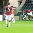Udinese-Torino 1-5: foto, highlights, pagelle. Martinez..._1