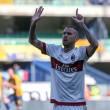 Verona-Milan 2-1: foto-pagelle-highlights, Siligardi gol_2