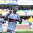 Verona-Milan 2-1: foto-pagelle-highlights, Siligardi gol_6