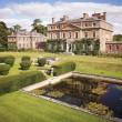 Nelson 200 anni dopo: la villa in vendita per € 16 milioni