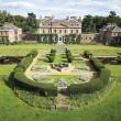 Nelson 200 anni dopo: la villa in vendita per € 16 milioni 4