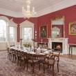 Nelson 200 anni dopo: la villa in vendita per € 16 milioni 5