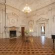 Nelson 200 anni dopo: la villa in vendita per € 16 milioni 6
