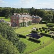 Nelson 200 anni dopo: la villa in vendita per € 16 milioni 8