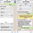 WhatsApp, condivisione documenti Office: come funziona 01