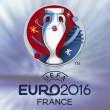 Euro 2016, calendario completo gironi: date, orari