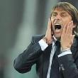 """Conte striglia la Nazionale: """"In Francia dovremo avere fame"""""""