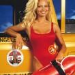 """Baywatch, Pamela Anderson: """"Sono andata a letto con tutti"""" 04"""