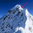 Everest, crollato Hillary Step. Causa terremoto Nepal 02