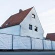 Germania, casa dell'orrore: coppia tortura e uccideva donne 02