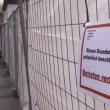 Germania, casa dell'orrore: coppia tortura e uccideva donne 04