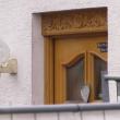 Germania, casa dell'orrore: coppia tortura e uccideva donne 01