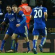 "Leicester, Srivaddhanaprabha: ""Vardy ubriaco ad allenamenti"""