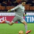 Bologna-Milan, diretta. Formazioni ufficiali e video gol_3