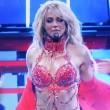 Britney Spears torna se stessa: super show4