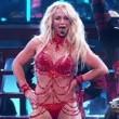 Britney Spears torna se stessa: super show2
