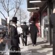 Ebreo e musulmano insieme a New York8