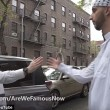 Ebreo e musulmano insieme a New York16