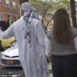 Ebreo e musulmano insieme a New York13