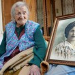 Emma Morano, 116 anni. E' single e mangia uova crude5