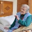 Emma Morano, 116 anni. E' single e mangia uova crude1