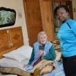 Emma Morano, 116 anni. E' single e mangia uova crude