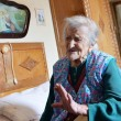Emma Morano, 116 anni. E' single e mangia uova crude13