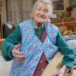 Emma Morano, 116 anni. E' single e mangia uova crude8