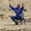 Isis uccide ostaggi schiacciandoli con le pietre4