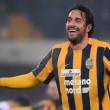 YouTube. Luca Toni dice addio al calcio: video gol più belli_3