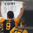 YouTube. Luca Toni dice addio al calcio: video gol più belli_7