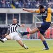 YouTube. Luca Toni dice addio al calcio: video gol più belli_2